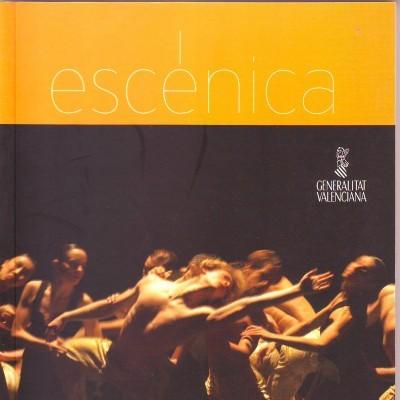 Revista Escènica 11