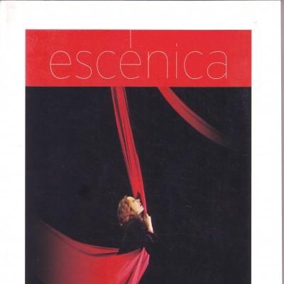 Revista Escènica 1