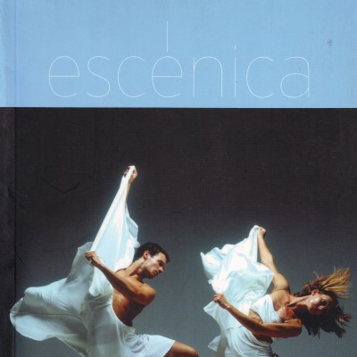 Revista Escènica 2