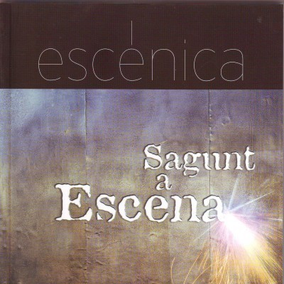 Revista Escènica 3