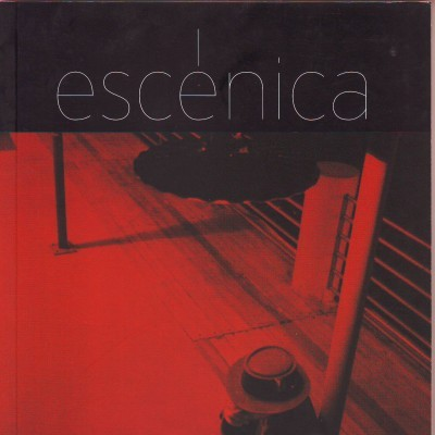 Revista Escènica 5