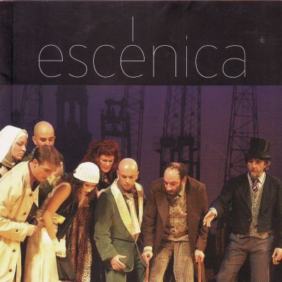 Revista Escènica 6