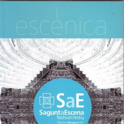 Revista Escènica 7