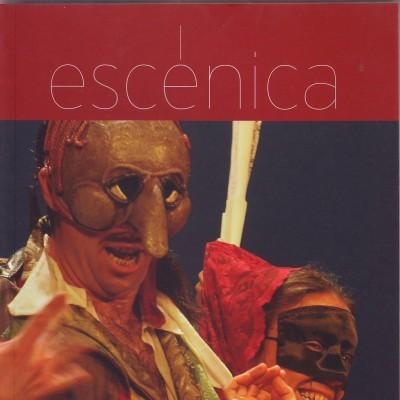Revista Escènica 8