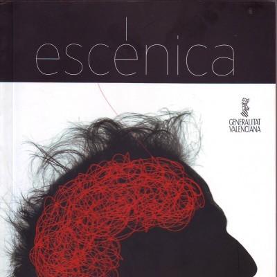 Revista Escènica 9
