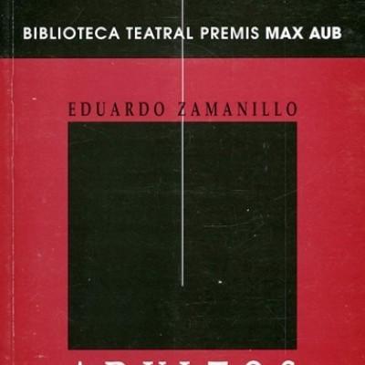Adultos (título provisional)