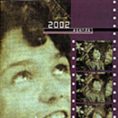 Agenda 2002