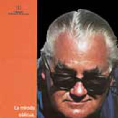 La mirada oblicua: el cine de Robert Aldrich
