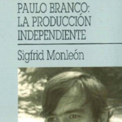Paulo Branco: la producción independiente