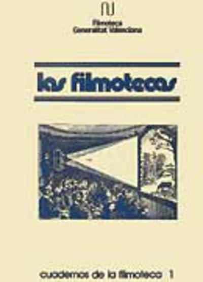 Las Filmotecas