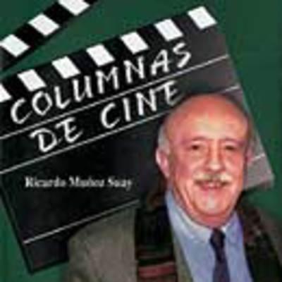 Columnas de cine