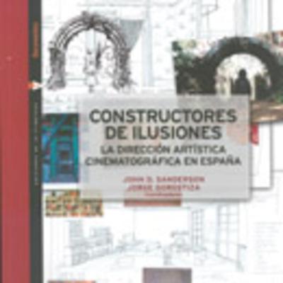 Constructores de ilusiones