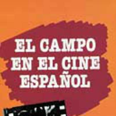 El campo en el cine español