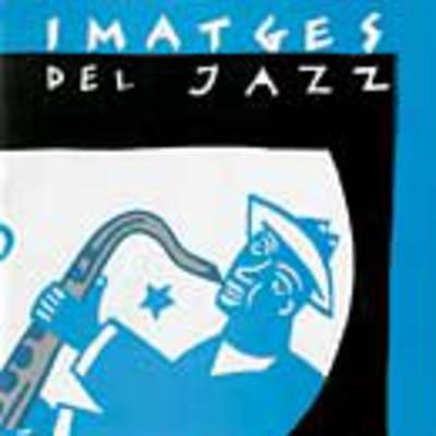 Imatges del Jazz