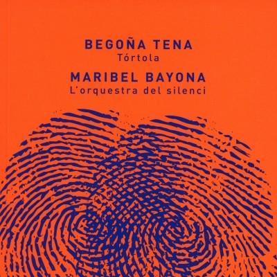 Tórtola / L'orquestra del silenci