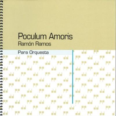 Poculum amoris