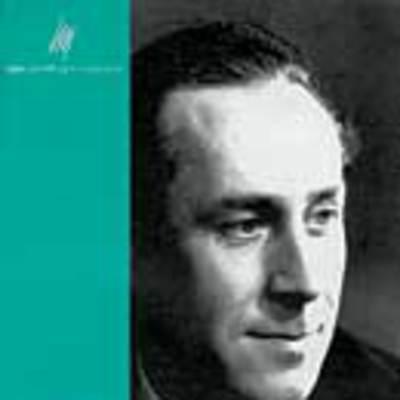 Jean Painlevé