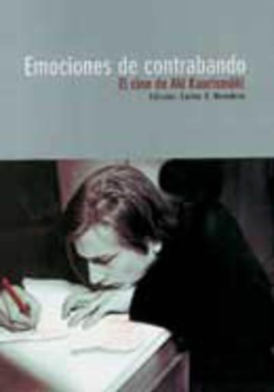Emociones de contrabando. El cine de Aki Kaurismäki