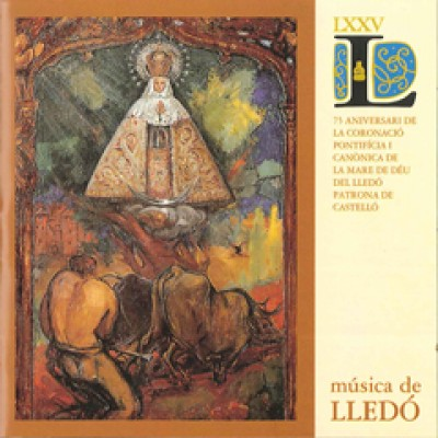 Música de Lledó