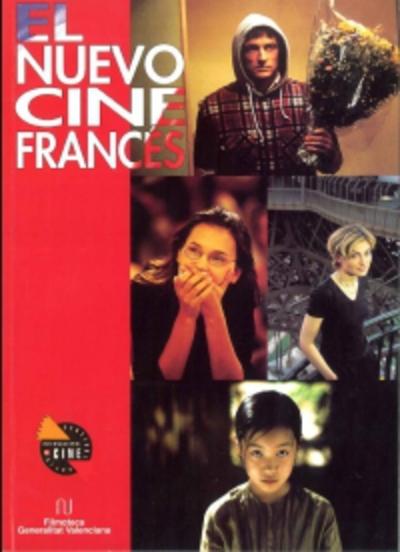 El nuevo cine francés