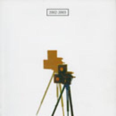 Produccions audiovisuals valencianes 2002-2003