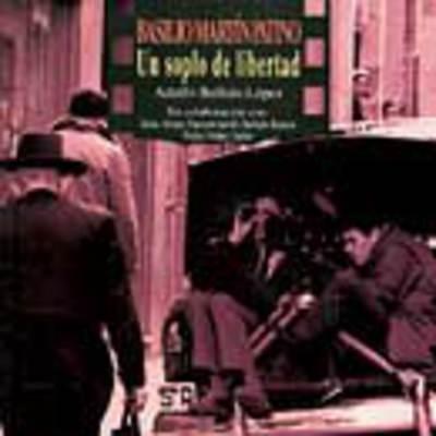Basilio Martín Patino: un soplo de libertad
