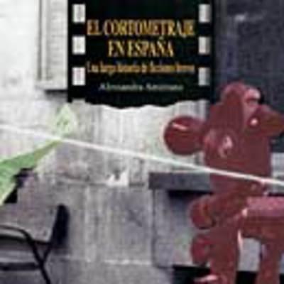 El cortometraje en España: una larga historia de ficciones breves
