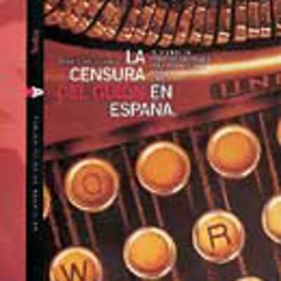 La censura del guión en España: peticiones de permisos de rodaje para producciones extranjeras entre 1968 y 1973