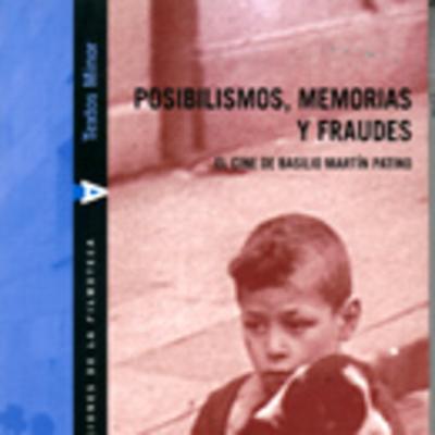 Posibilismos, memorias y fraudes