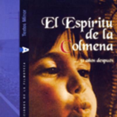 El espíritu de la Colmena