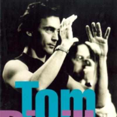 Tom DiCillo, el mago de Oz