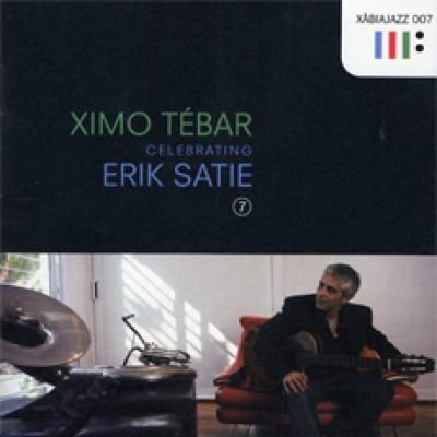 Celebrating Erik Satie