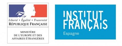 Espectacle realitzat amb el recolçament de: Institut Français i La Red Española de Teatros, Auditorios, Circuitos y Festivales de Titularidad Pública