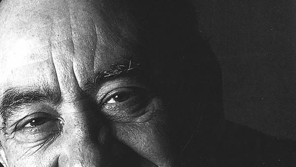 Pep Cortés, teatre i vida