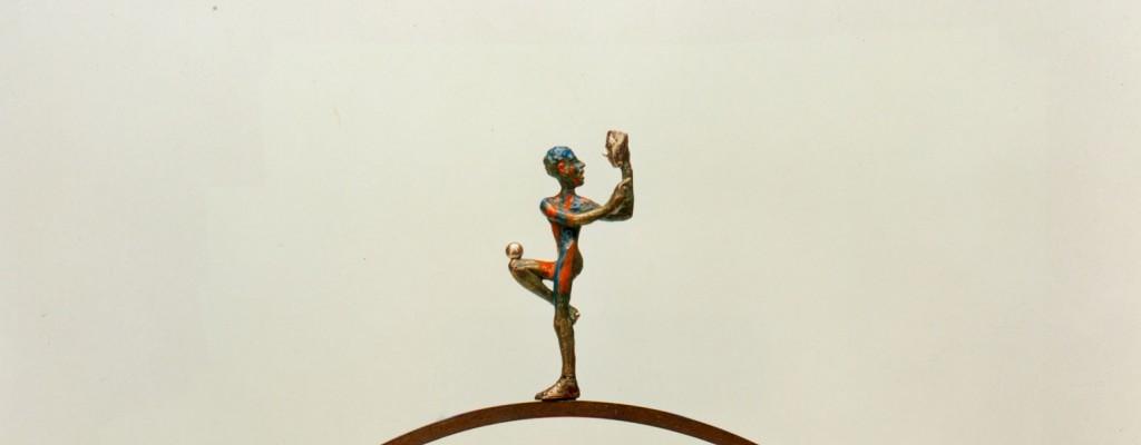 54 nominats per a 18 categories en els Premis de les Arts Escèniques