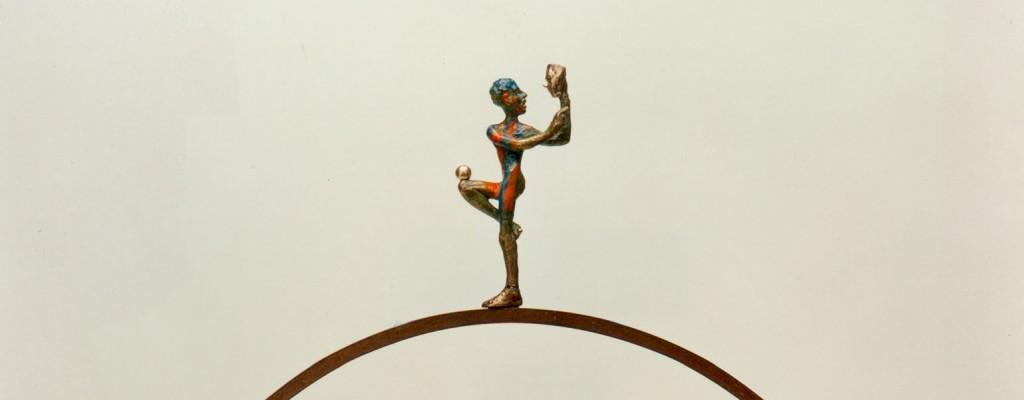 Tornen els Premis de les Arts Escèniques Valencianes. Participa. Inscriu-te.
