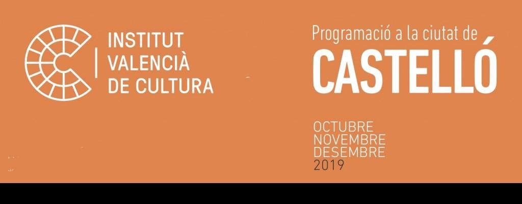 Programació a Castelló