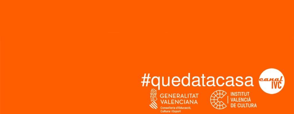 Canal #QuedatACasa_10