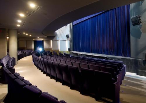 Teatre Rialto