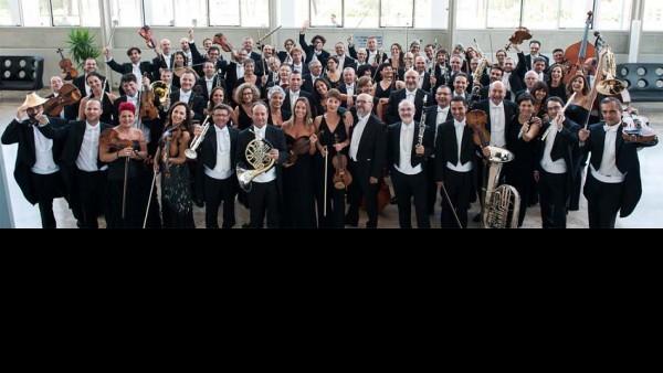 Orquestra de València