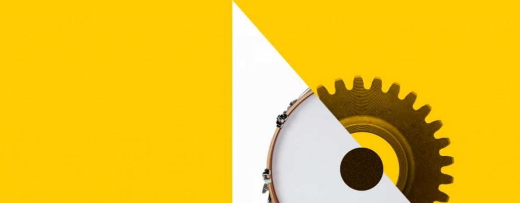 'Coneixements bàsics del negoci musical' online