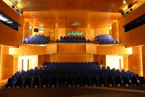 Teatre Arniches de Alicante