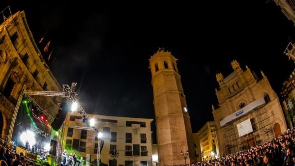 La Fira Valenciana de la Música abre la convocatoria artística de 2019