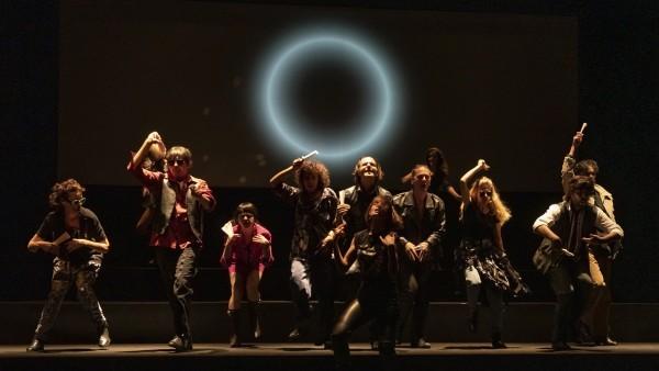 L'IVC inicia la temporada al Teatre Rialto amb la producció pròpia 'Valenciana'