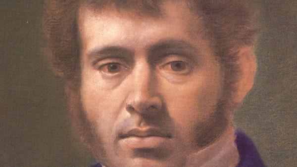 VICENT RODÉS I ARIES (1783-1858)