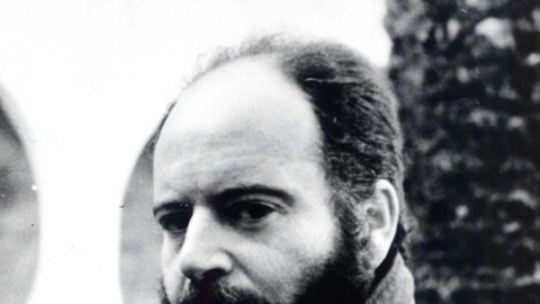El IVC presenta en la Filmoteca un ciclo de homenaje a Carles Mira