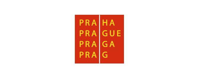 Ajuntament de Praga