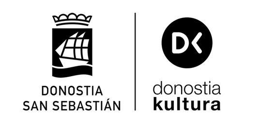 Donostia Kultura Ayuntamiento