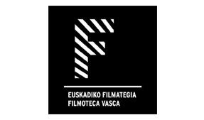 Filmoteca Vasca