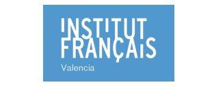 Institut Français de València